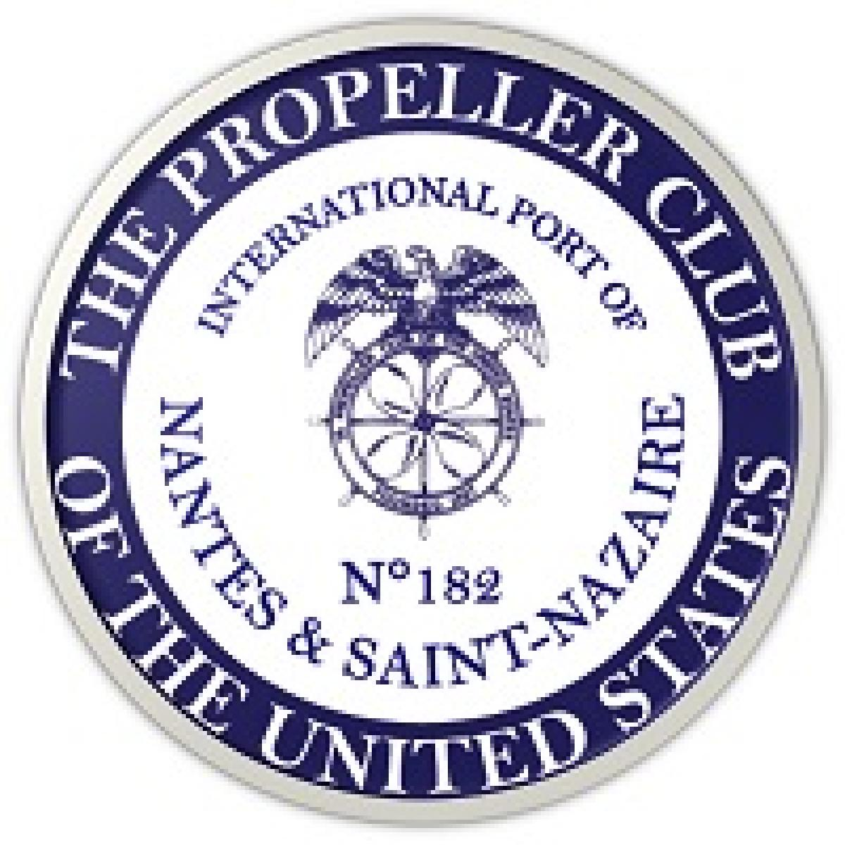 CLUB PROPELLER NANTES AUGUSTIN MOULINAS AVOCAT